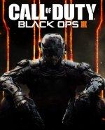 Capa de Call of Duty: Black Ops III