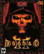 Capa de Diablo II