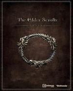 Capa de The Elder Scrolls Online