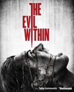 Capa de The Evil Within