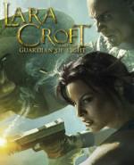 Capa de Lara Croft and the Guardian of Light