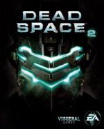 Capa de Dead Space 2