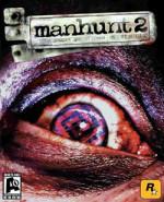 Capa de Manhunt 2