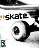 Capa de Skate.
