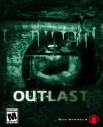 Capa de Outlast