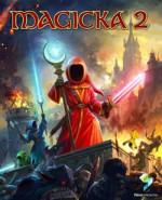 Capa de Magicka 2