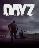 Capa de DayZ