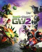 Capa de Plants vs. Zombies: Garden Warfare 2