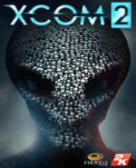 Capa de XCOM 2