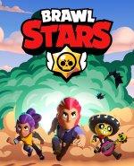 Capa de Brawl Stars