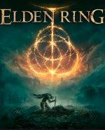 Capa de Elden Ring
