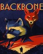 Capa de Backbone
