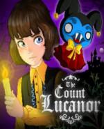 Capa de The Count Lucanor