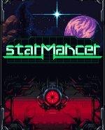 Capa de Starmancer