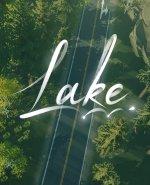 Capa de Lake