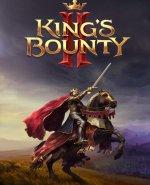 Capa de King's Bounty II