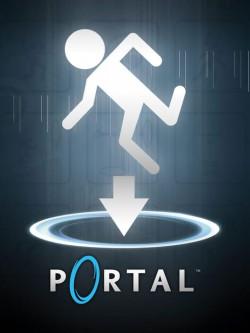 Capa de Portal