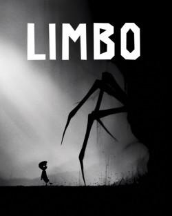 Capa de LIMBO