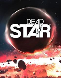 Capa de Dead Star