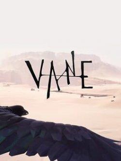 Capa de Vane