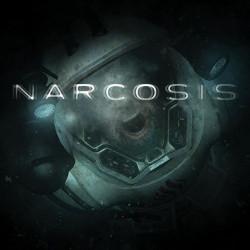 Capa de Narcosis