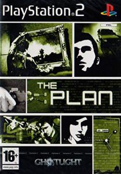 Capa de Th3 Plan