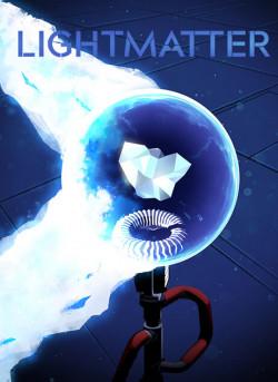 Capa de Lightmatter