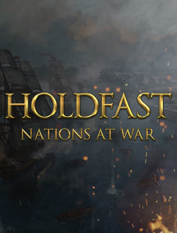 Capa de Holdfast: Nations At War