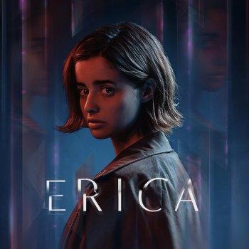 Capa de Erica