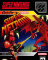 Capa de Super Metroid