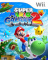Capa de Super Mario Galaxy 2