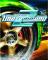 Capa de Need for Speed: Underground 2