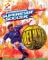 Capa de International Superstar Soccer Deluxe