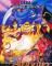 Capa de Disney's Aladdin