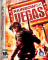 Capa de Tom Clancy's Rainbow Six: Vegas
