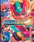 Capa de Mega Man ZX