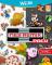 Capa de NES Remix Pack