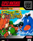 Capa de Super Mario World 2: Yoshi's Island