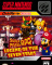Capa de Super Mario RPG: Legend of the Seven Stars