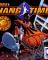 Capa de NBA Hangtime
