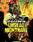 Capa de Red Dead Redemption: Undead Nightmare