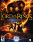 Capa de The Lord of The Rings: The Third Age