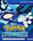 Capa de Pokémon Alpha Sapphire