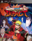 Capa de Naruto Shippuden: Ultimate Ninja Impact