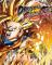 Capa de Dragon Ball FighterZ
