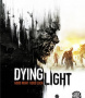 Capa de Dying Light