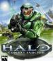 Capa de Halo: Combat Evolved