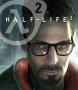 Capa de Half-Life 2