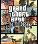 Capa de Grand Theft Auto: San Andreas