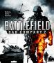 Capa de Battlefield: Bad Company 2